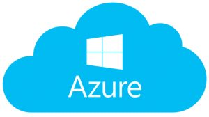 azure-cloud copia