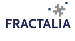 fractalia-logo